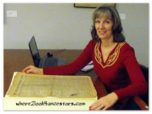 laura-aanenson-of-where2look4ancestors-dot-com