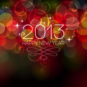 new_year_2013_main
