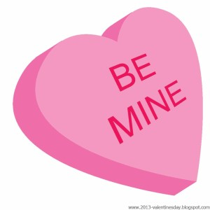 Image from http://2013-valentinesday.blogspot.com/