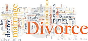 divorce-word-cloud-13341457