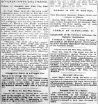 Chicago Daily News September 20, 1894