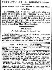 Chicago Daily News September 24, 1894 pg 2