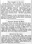 Chicago Daily News September 5, 1894