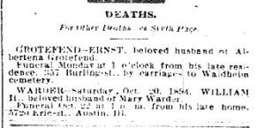 CDN 1894 10-20 pg 3 snip 3 deaths
