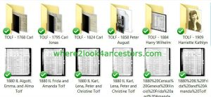 Such pretty folders!