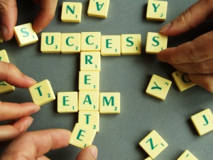 2015 01-24 Success Team