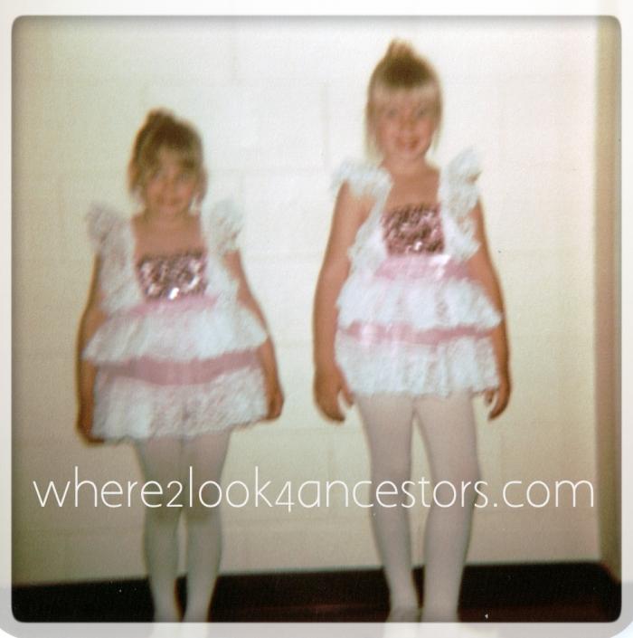 2015 01-29 1981 Ballerinas