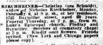 1911 02-08 Cincinnati Times Star p11