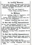 1914 02-08 Cincinnati Enquirer