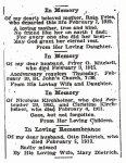 1915 02-06 Cincinnati Enquirer pg 5