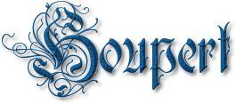 2015 03-28 Surname Saturday - Houpert