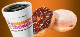 2015 05-07 Dunkin Donuts