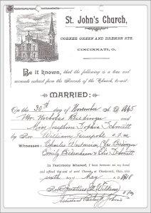 2015 05-06 1918 05-06 Restored Schmitt Marriage Record border