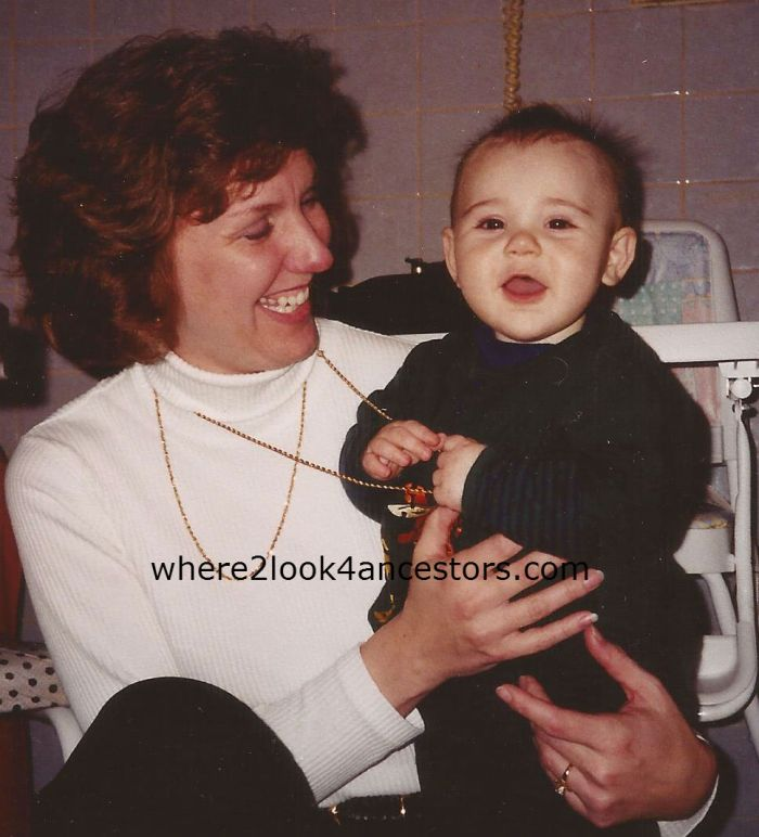 2015 05-12 Happy Birthday Grandson with Watermark