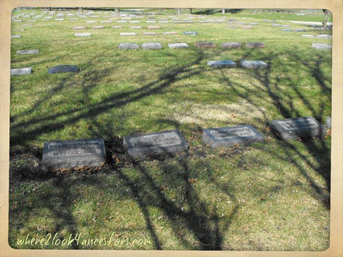 2015 05-13 Acacia Park 02