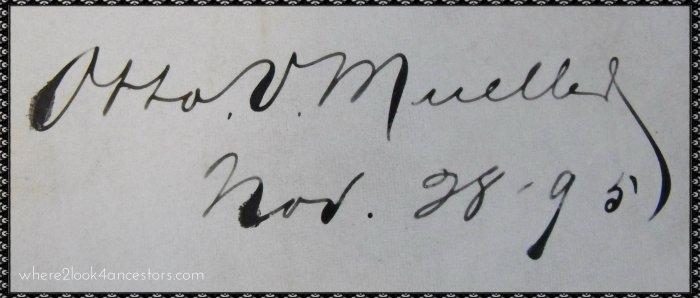 2015 05-23 Mueller, Otto V sig