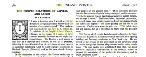 The Inland Printer, Volume 66 from Google Books
