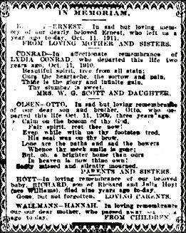 11 Oct 1912 CDN