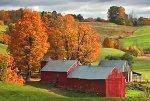 2015 11-27 farm ad