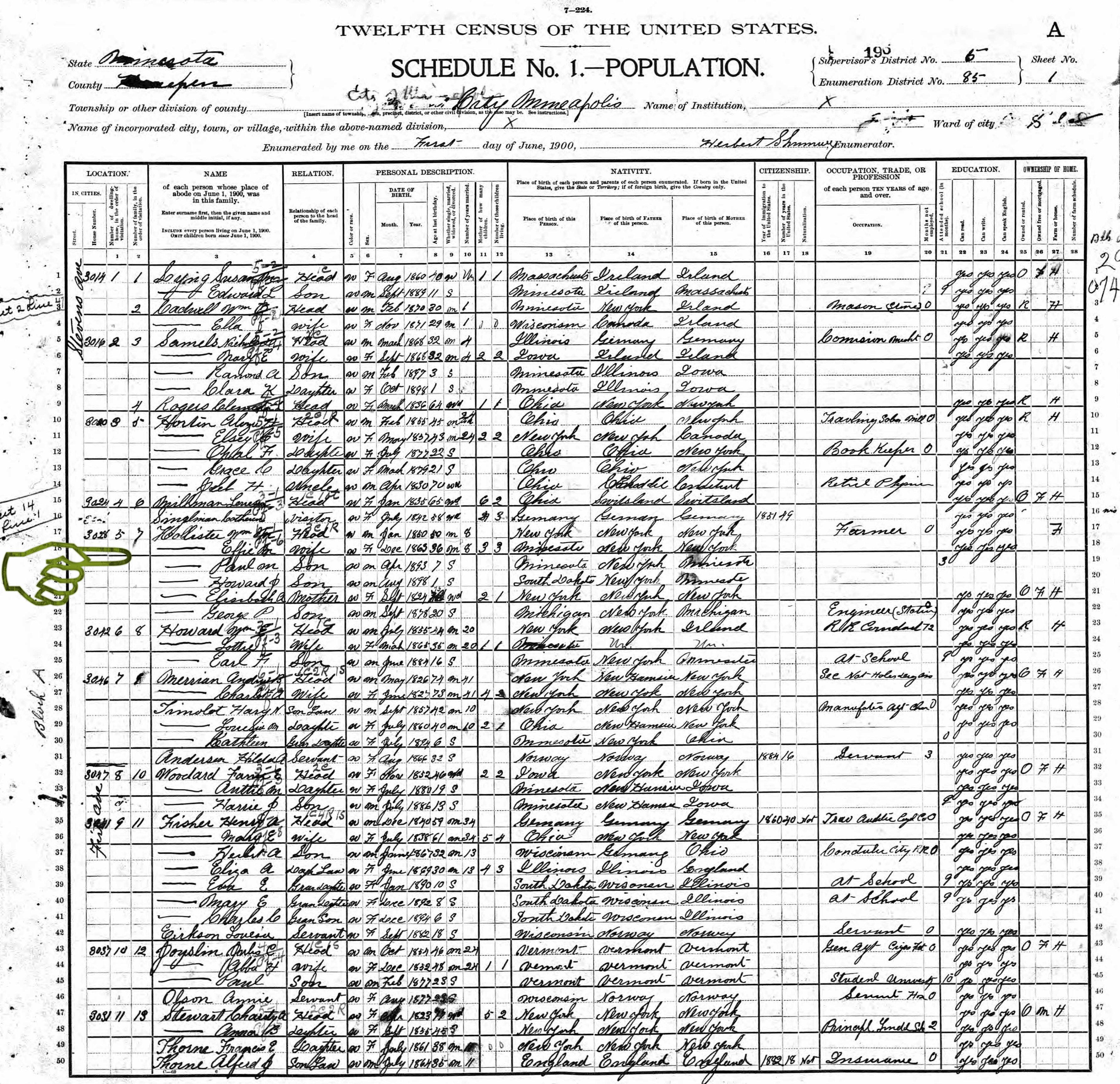 Headstone Genealogy   where2look4ancestors