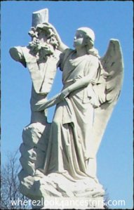 2016 09-08 angel