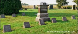 kadlec-family-plot