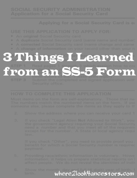 2016-10-11-ss-5-form